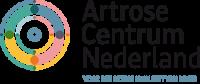 Artrose Centrum Nederland logo