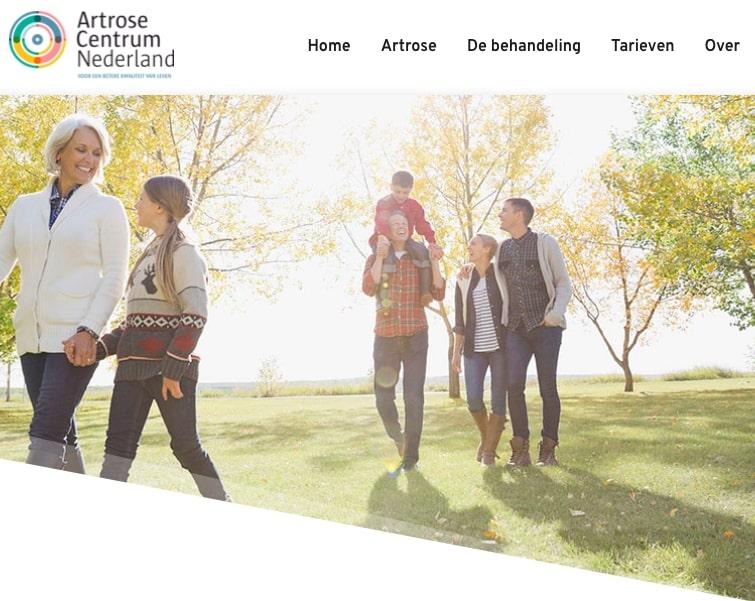 acn homepage
