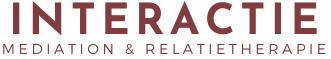 Logo Interactie