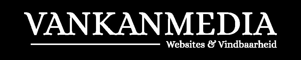 vankanmedia transparant logo groot